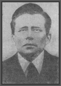 Персональный сайт - Стариков Пётр Николаевич